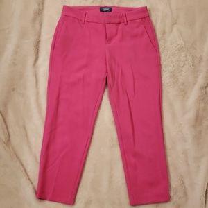 Old Navy Harper dress pants